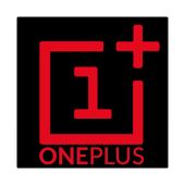 CM12 OnePlus One Theme