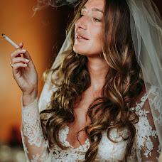 Свадебный фотограф Adil Youri (AdilYouri). Фотография от 25.07.2019
