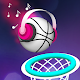 Dunk n Beat Android apk