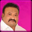 Gangula Kamalakar MLA icon