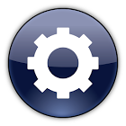 Installer - Install APK icon