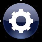 Installierer (Install APK) icon