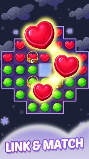 Lollipop : Link & Match  screenshots 1