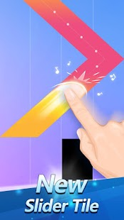 Piano Tiles 2™(Don't Tap...2)- screenshot thumbnail