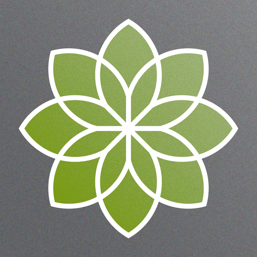 HerbList for Android