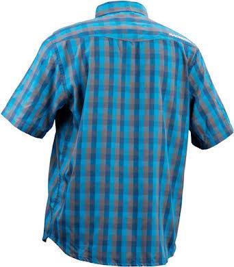 RaceFace Men's Shop Shirt alternate image 6