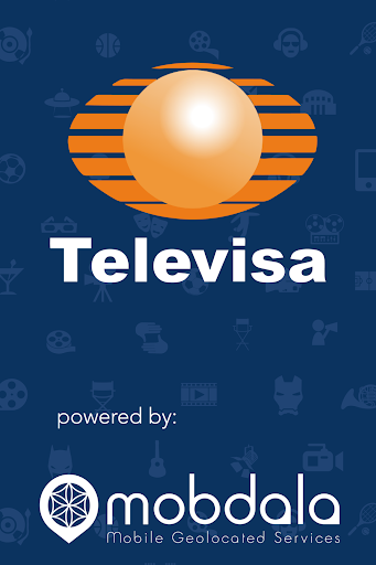 Foro Televisa