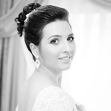 Wedding photographer Gevorg Karayan (gevorgphoto). Photo of 25.11.2017