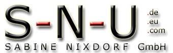 Index_Logo.tif