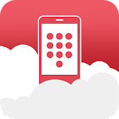 Cloud Phone for Business
