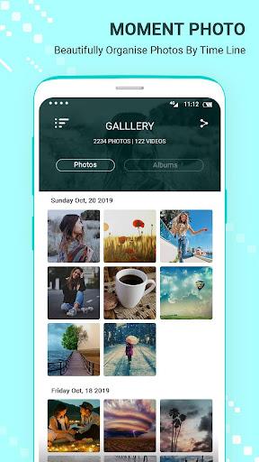 Gallery Apk 1