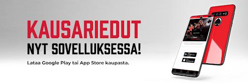 paras ilmainen kytkennät apps 2014