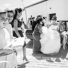 Wedding photographer Jónathan Martín (jonathanmartin). Photo of 14.05.2015
