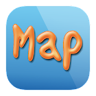 MapmyIndia Maps & Directions icon
