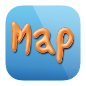 Map: Directions & Local Search