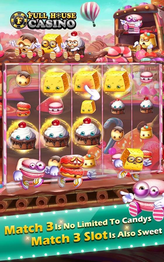 online casino strategy sic bo