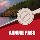 Download National Parks Annual Pass For PC Windows and Mac