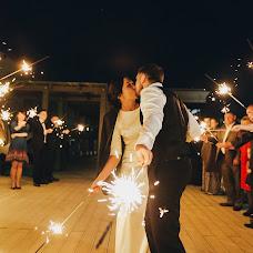 Düğün fotoğrafçısı Anton Metelcev (meteltsev). 17.07.2017 fotoları