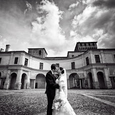 Wedding photographer Paolo Gelati (gelati). Photo of 08.10.2015
