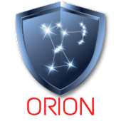 BETA - Orion Damage Assessment