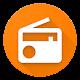 Mijn Radio Nederland - Supports Chromecast. apk