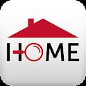 Grand Rapids Real Estate icon