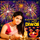 Download Diwali Photo Frames 2019 For PC Windows and Mac 1.0