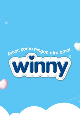 Winny App Apk 1