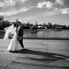 Wedding photographer Mariya Drozd (maridrozd). Photo of 18.09.2016