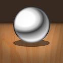 Some Ball Level icon