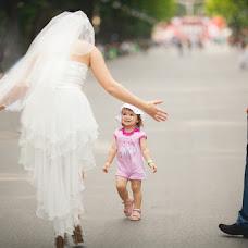 Wedding photographer Igor Lautar (lautar). Photo of 27.07.2013