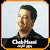 اغاني الشاب حسني بدون انترنت file APK Free for PC, smart TV Download