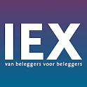 IEX.nl Beleggingsinformatie icon