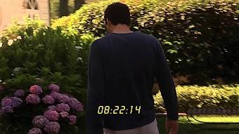 24-TWENTY FOUR (日本語吹替版) - 8:00