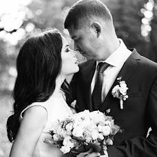 Wedding photographer Mariya Desyatova (1010). Photo of 31.10.2018