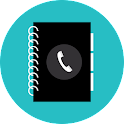 Recent Contacts icon