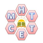 MHT CET exam preparation
