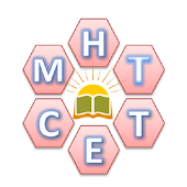 MHT CET exam preparation 2017
