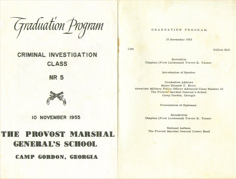 PM Graduation 10 Nov 1955 (Program).jpg