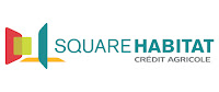 Square Habitat Wattrelos