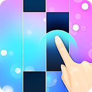 Game Piano White Go! APK for Windows Phone