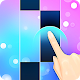Piano White Go! (game)