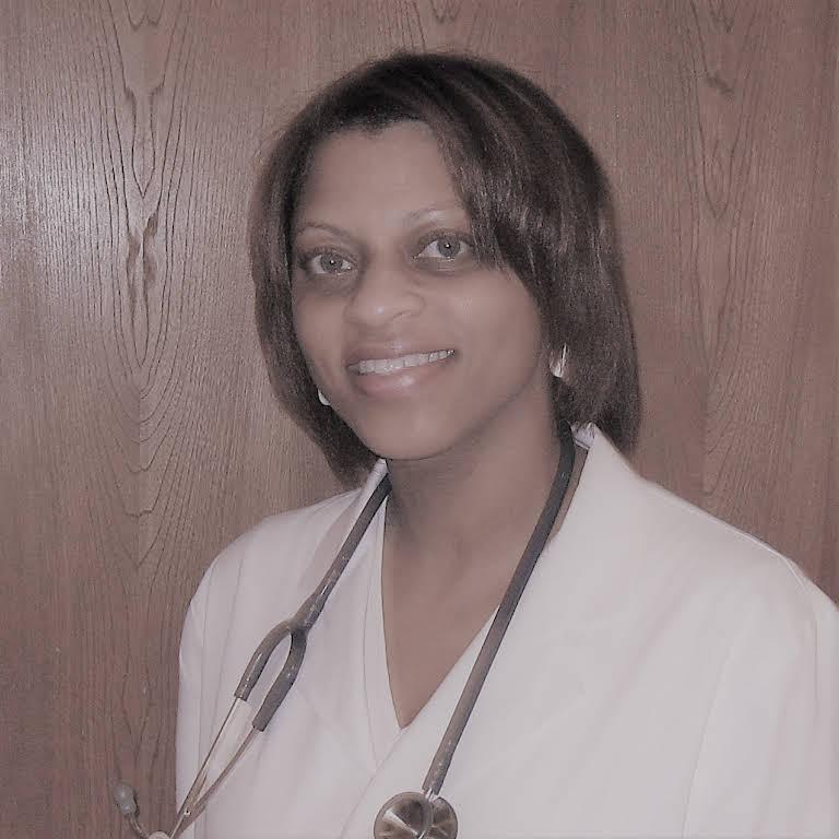 Dr  Linda R  Neely Shelmire, MD - Pediatrician in Friendswood