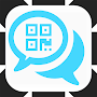 Twin Whats APK icon
