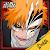 死神:鬪魂解放-正版授權 動作RPG file APK Free for PC, smart TV Download