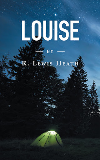 Louise cover