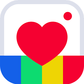 Download Royal Likes for Instagram on PC & Mac with AppKiwi APK