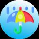 Download Rain Video Status For PC Windows and Mac