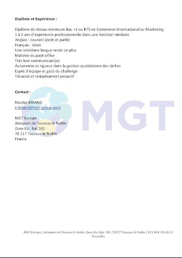 MGT-poste2
