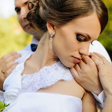 Wedding photographer Vitaliy Gololobov (avis212). Photo of 14.10.2014